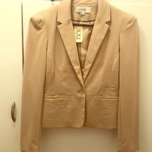 "Forever 21 ""Career Jacket"" *New* with tag"